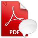 PDF Count Frequently Used Phrases Software