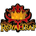 The Royal Trap