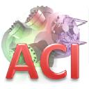 ACI Sizing Application