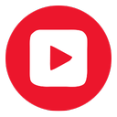 Basic YouTube Downloader