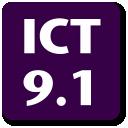 Unit Student - Smart ICT Skills Builder