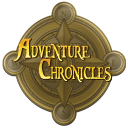 Adventure Chronicles The Search for Lost Treasure