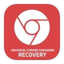 Universal Chrome Password Recovery