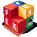FontExplorer X Server