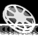Ultra Vision Video/Audio Converter