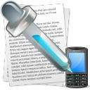 Excel Extract Phone Numbers From Multiple Files Software