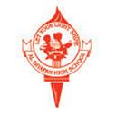 Al Diyafah High School