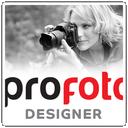 Profotonet Album Designer