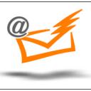 Master Mailing List Splitter