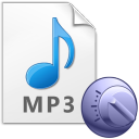 Increase or Decrease Bass or Treble In Multiple MP3 Files Software