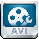Jihosoft AVI Repair