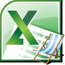 Excel Retirement Savings Estimate Template Software