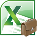 Excel Sales Commission Template Software