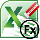 Excel Remove Formulas and Leave Value In Multiple Files Software
