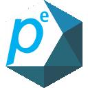 Palladium Accounting Enterprise Edition