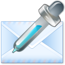 Extract Mailing (Postal) Addresses From Multiple Text Files Software