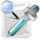 Extract Text After Or Before Search Word Software