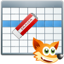 FoxPro Remove Text, Spaces & Characters From Fields Software