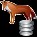 FoxPro Sybase iAnywhere Import, Export & Convert Software