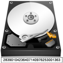 Get Hard Drive Serial Numbers Software
