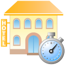 Hotel Reservation and Management Database Software