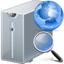 IP Country Lookup Software