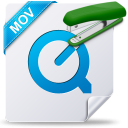 Join Multiple MOV Files Into One Software