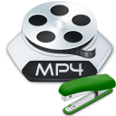 Join Multiple MP4 Files Into One Software