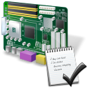 List Computer Hardware Information Software