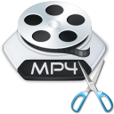 MP4 Video Splitter Software