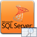 MS SQL Server Copy Tables To Another SQL Server Database Software