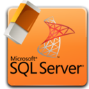 MS SQL Server Delete Duplicate Entries Software