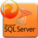 MS SQL Server Firebird Interbase Import, Export & Convert Software