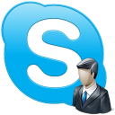 Skype Save Chat Conversation History Software