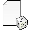 Random File Opener Software