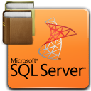 MS SQL Server Stored Procedure Creation Software