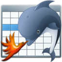 MySQL Firebird Interbase Import, Export & Convert Software