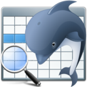 MySQL Search Database Records Software