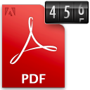 PDF Add Page Numbers Software
