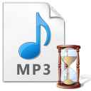 Play MP3s Slowly Software