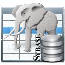 PostgreSQL Sybase ASE Import, Export & Convert Software