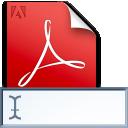 Rename Multiple PDF Files Software
