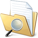 Find and Replace In Filenames and Folder Names Software