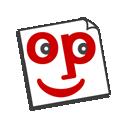 PopfaxPrinter