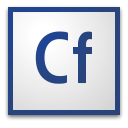Adobe ColdFusion