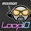 Mixman Loop10