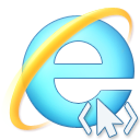 Internet Explorer Developer Channel