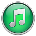iTunesKeys