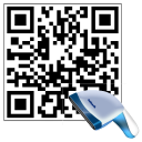 Scan Multiple QR Code Images Software
