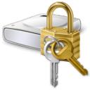 BitLocker Drive Preparation Tool